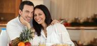 Soluciones de matrimonio: Necesitas una nueva estrategia delucha