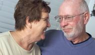 Porqué entender el corazón de tu esposa es crucial para tumatrimonio