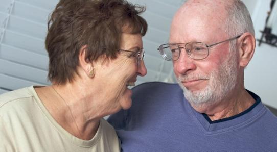 happy-senior-adult-couple