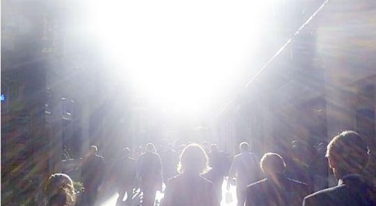 heaven-people