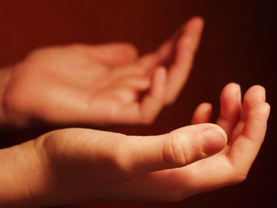 oracion-por-la-paz