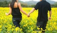 El amor siguevigente