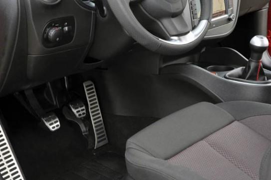seat-leon-r-pedales