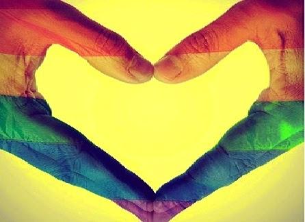 bisexualidad-1