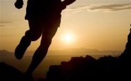 Cómo descubrir tu propósito, controlar tus apetitos y estabilizar tusemociones.
