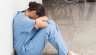 Enfermera recuerda infanticidios: el doctor señalaría si el bebé debía vivir omorir