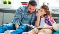 15 iniciadores de una conversación para ti y tu hijoadolescente