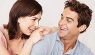 Secretos para una vida plena: secreto Nro. 5 – lo que Él necesita, lo que ellaespera.