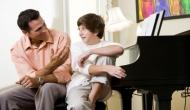Cómo enseñar a tu hijo a tomar buenasdecisiones