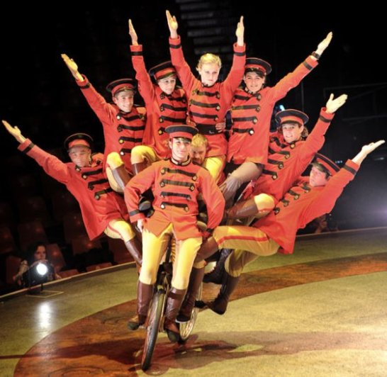 circo-de-budapest