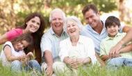 Secretos para una vida plena: Secreto 4 – Claves para una paternidadexitosa.