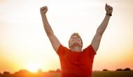 12 claves para una vida de oración máspoderosa
