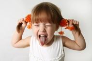 Secretos para una vida plena: Secreto 2 Padres que no guían, hijos que seextravían.