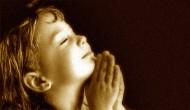 La Oración esdinámica