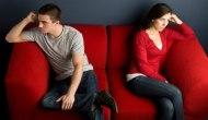 Secretos para una vida plena: Secreto 1 – Recién casados, reciénpeleados