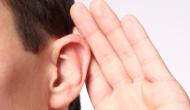 Escucha la conversación deDios