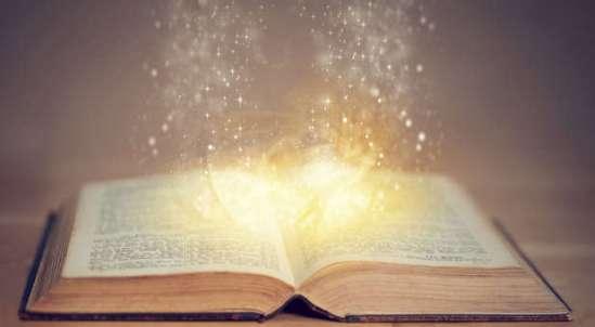 fire-in-bones-discernment