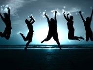 Cómo ser radical y extraordinariamente bendecido