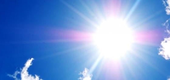luz-resplandeciente-cielo