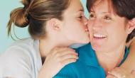 3 cosas que recordar cuando tus hijos te rompan elcorazón