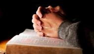 3 mitos sobre el ayuno y la verdad que losdisipa