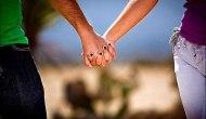 7 elogios que todo esposo debería decirle en voz alta a suesposa