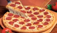 Pepperoni, queso y el debate del matrimoniogay