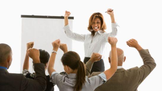 empresas-talentosas-direccion-personas-convierte_elfima20141113_0004_10