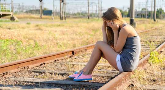 neglected-teen.jpg
