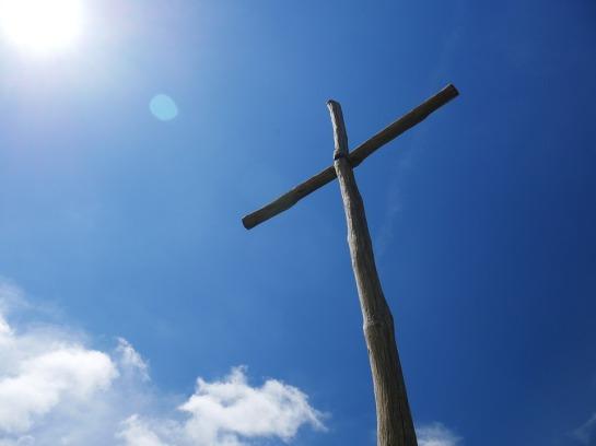cross-1623184_960_720