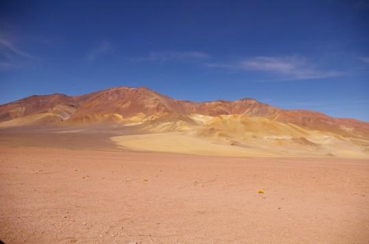 desierto-atacama-1024x680