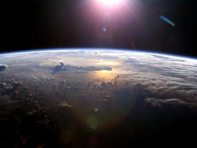 Dios_crea_cielos_tierra.jpg