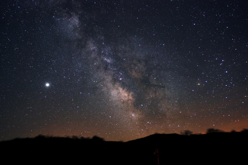 fotos_del_cielo_nocturno_3_46512_t0