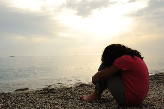 sola-triste2