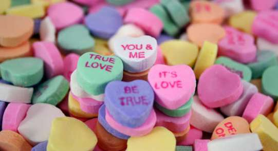 valentine-leegrady