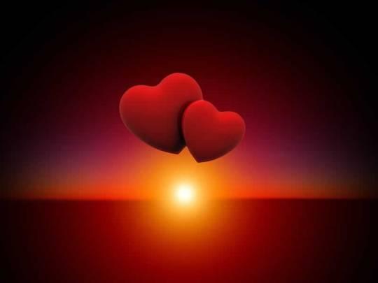 corazones-enamorados.jpg