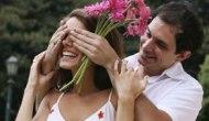 """3 cosas que No significan """"esposas sométanse a susesposos"""""""