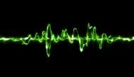 Sintoniza la frecuencia deDios