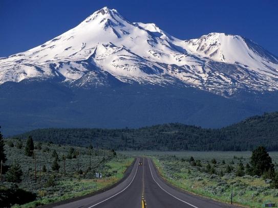 Las-montañas-y-su-descripción-en-el-Corán