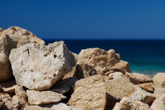 rocks-and-sea.jpg