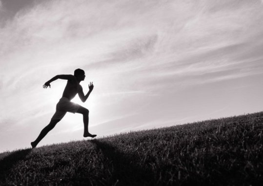 sprints-colina-720x509