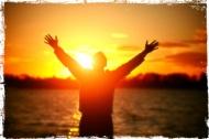 Amando a Dios, día118