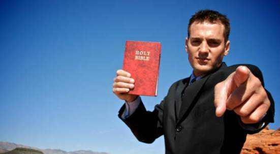 Condemning-Preacher-Evangelist.jpg