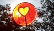 La condición del corazón que puede matar tufe