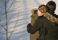 7 maneras en que una esposa hiere a su marido sin siquierasaberlo