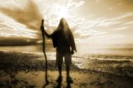 Como un encuentro con Jesús lo cambia realmentetodo