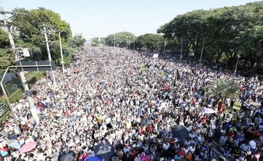 Marcha_para_Jesus_Brasil_20161