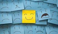 Cómo mantener el optimismo en un mundodesordenado