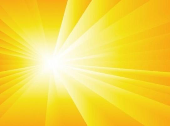 radial-de-fondo-la-luz-del-sol_293-194