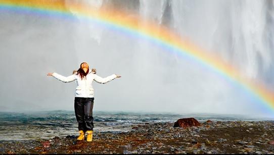 sach-vivir-una-vida-trascendente-el-experimento-que-esta-haciendo-feliz-a-las-personas